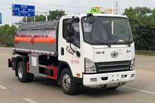 21噸加油車在那里買廠家直銷 廠家價格 來電送福利 15271341199