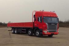 江淮前四后八货车340马力20905吨(HFC1321P1K4H45S3V)