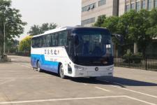 12米福田BJ6122U8BTB客车
