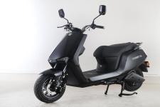 绿源牌LY1000DQT-20A型电动两轮轻便摩托车图片