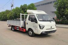 國六福田140馬力2噸隨車吊價格
