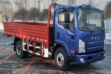 一汽凌河单桥货车129马力4245吨(CAL1082C1A1E5)