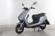 绿源牌LY1200DT-16A型电动两轮摩托车图片