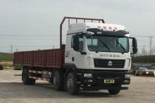 汕德卡牌ZZ1256N56CGF1型载货汽车图片