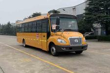 9.6米牡丹MD6961X6小学生专用校车