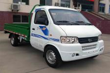 吉海微型纯电动货车82马力1085吨(JHN1032CGBEV4)