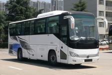11米宇通ZK6119HNT61客车