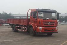 王单桥货车160马力9995吨(CDW1160A1N5L)