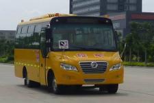 金旅牌XML6721J15YXC型幼儿专用校车图片