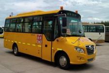 金旅牌XML6791J15YXC型幼儿专用校车图片