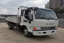 江淮越野载货汽车(HFC2043P91K2C4NV)