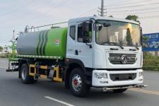 綠化噴灑車    廠家直銷