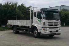 王单桥货车220马力10105吨(CDW1160A1N6)