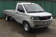 五菱微型货车125马力1109吨(LZW1028T6D)