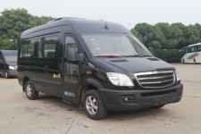 5.9-6米海格KLQ6590E5V1客車