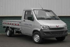 五菱微型货车76马力740吨(LZW1020BQW)