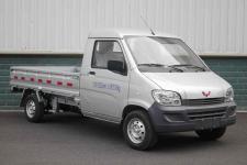五菱微型货车76马力495吨(LZW1020BQWA)