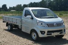 长安牌SC1032DBAABEV型纯电动载货汽车图片