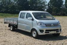 长安牌SC1032SBABBEV型纯电动载货汽车图片