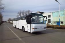 12米北方BFC6120L1D5豪华旅游客车