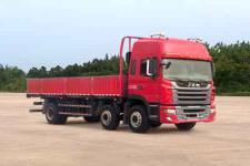 江淮前四后四货车220马力15405吨(HFC1251P2K3D54S2V)
