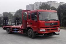 DFZ5180TPBSZ5D平板运输车