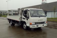 江淮越野载货汽车(HFC2043P92K1C2V-S)