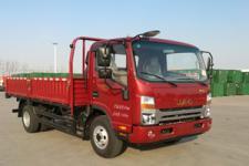江淮越野载货汽车(HFC2043P71K1C2V-S)