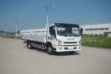 跃进国五单桥货车140马力3925吨(SH1082ZKDCWZ)