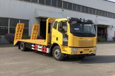 CSL5160TPBC5平板运输车