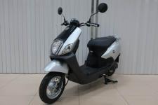 五羊-本田牌WH1200DT-D型电动两轮摩托车图片