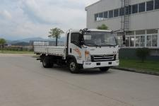 豪曼单桥货车129马力1735吨(ZZ1048G17EB1)