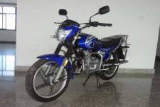 钱江牌QJ125-16J型两轮摩托车图片