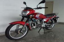 钱江牌QJ125-16E型两轮摩托车图片