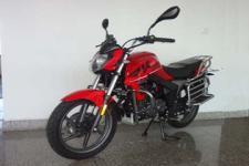 钱江牌QJ150-26P型两轮摩托车图片