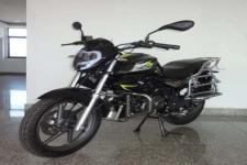 钱江牌QJ150-26N型两轮摩托车图片
