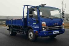 江淮国六单桥货车156马力1735吨(HFC1048P71K1C7S)