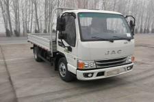 江淮国六单桥货车116马力1800吨(HFC1041P23K1C7S)
