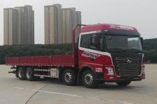 三一前四后八货车400马力19270吨(HQC1310LBY5GE1B)