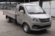 长安牌SC1031XDD6B1型载货汽车图片