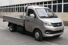 长安牌SC1024XDD6B1型载货汽车图片