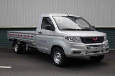 五菱微型货车99马力810吨(LZW1028PW)