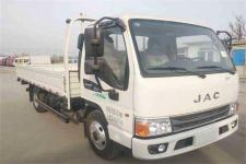 江淮国六单桥货车122马力1495吨(HFC1045P22K2C7S)