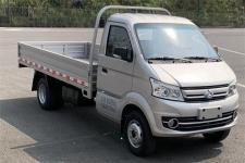 长安牌CKS1034FAD6B1型载货汽车图片