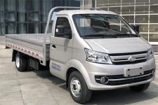 长安牌CKS1034FRD6B1型载货汽车图片