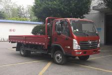 福田越野載貨汽車(BJ2046Y8JDA-49)