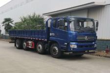 万山前四后六货车218马力21405吨(WS1316GA)