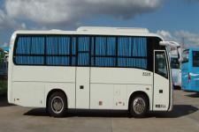 金旅牌XML6827J15Y型客車圖片2