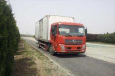 DFH5160XXYBX1DV厢式运输车