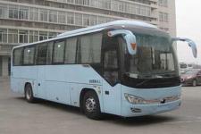9.9米宇通ZK6996H5Y客車